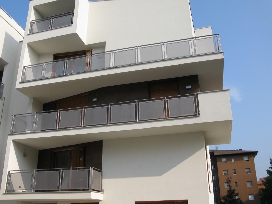 VillaC :: Edilizia residenziale e commerciale :: Artigianato e design ...
