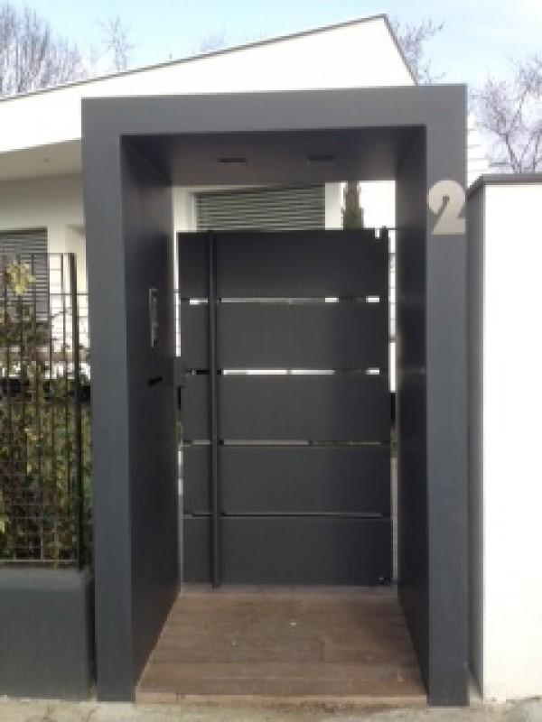 Villac edilizia residenziale e commerciale for Design di casa residenziale