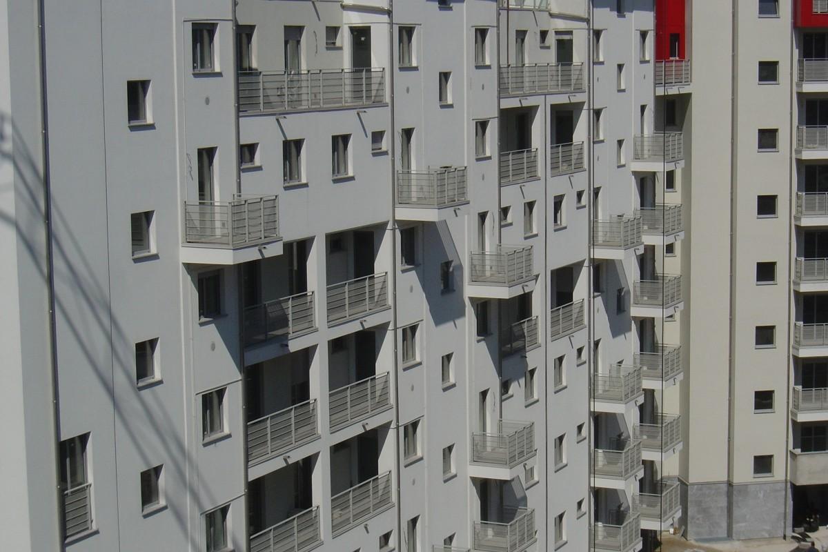 VillaC :: Edilizia residenziale e commerciale :: Artigianato e ...